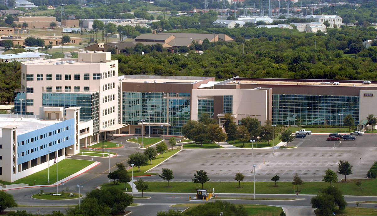 San Antonio's Cancer Therapy & Research Center became part of the University of Texas Health Science Center at San Antonio in 2007 through a merger acquisition.