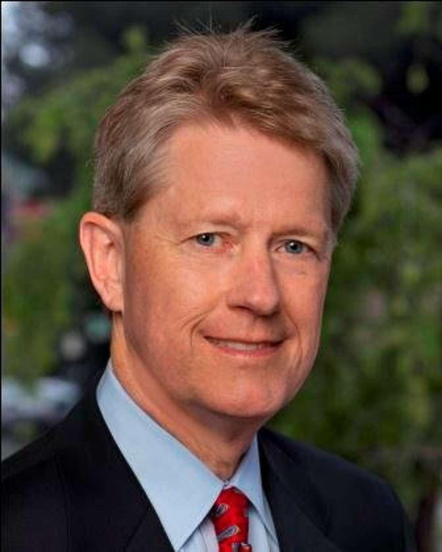 John Holmgren