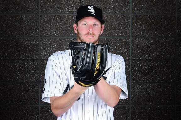 The sale price for White Sox ace Chris Sale will be anything but a bargain.