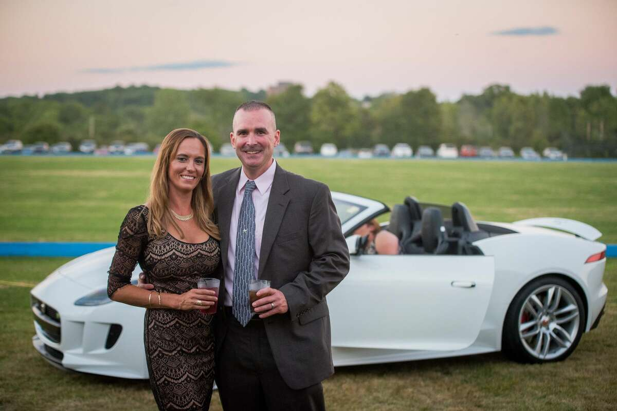 Were you Seen at the Skidmore College 37th Annual Polo by Twilight event, a benefit for the Joseph C. and Anne T. Palamountain Scholarship Fund held at the Saratoga Polo Association fields in Greenfield Center on Tuesday, July 26, 2016?