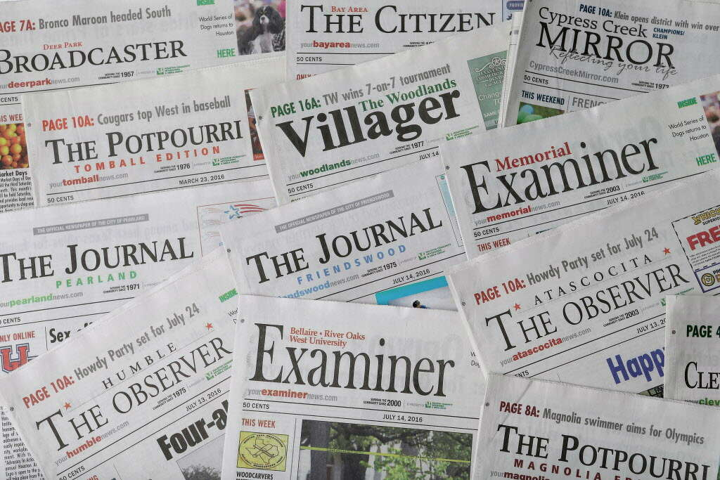 Custom papers review nigerian newspapers