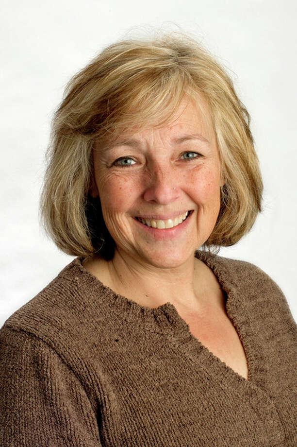 Connie Methner