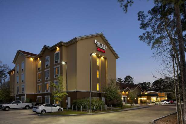 MCR Development has completed a renovation of Fairfield Inn & Suites by Marriott Houston Intercontinental Airport.