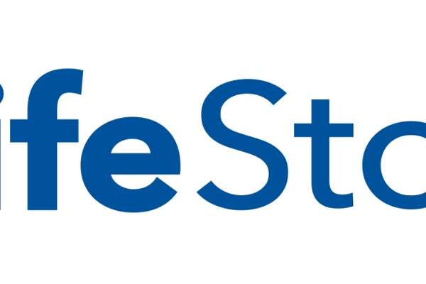 The Life Storage brand will replace Uncle Bob's Self Storage name.