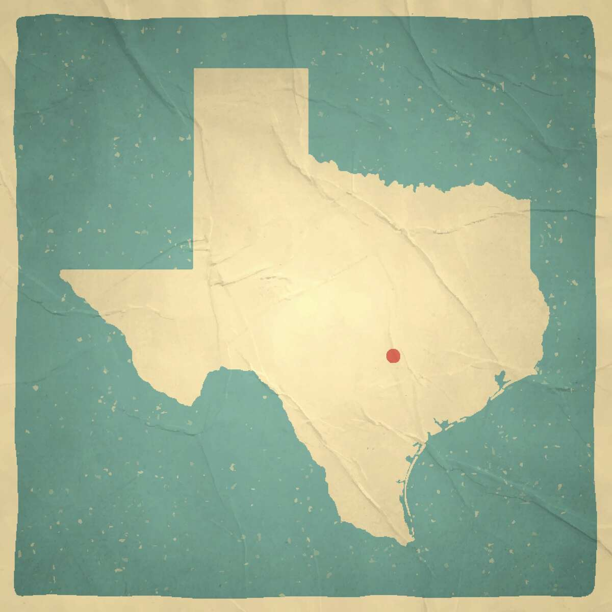 Small town Just 218,981 people lived within the Austin city limits at the time of the shooting, compared to 931,830 currently.