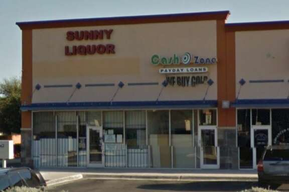 Cash Zone store that operated at 8923 Culebra Road. In a 2-1 opinion, the 4th District Court of Appeals ruled that payday-loan customers must use arbitration instead of the courts if they think a lender illegally used the criminal justice system to pursue unpaid loans.