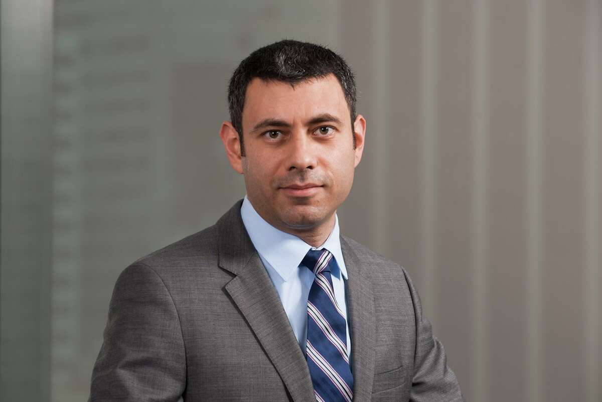 Alex Bumazhny is a senior director at Fitch Ratings.