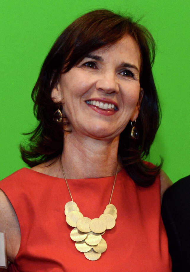 Connecticut U.S. Attorney Deirdre Daly. Photo: File Photo / Connecticut Post / Connecticut Post File Photo