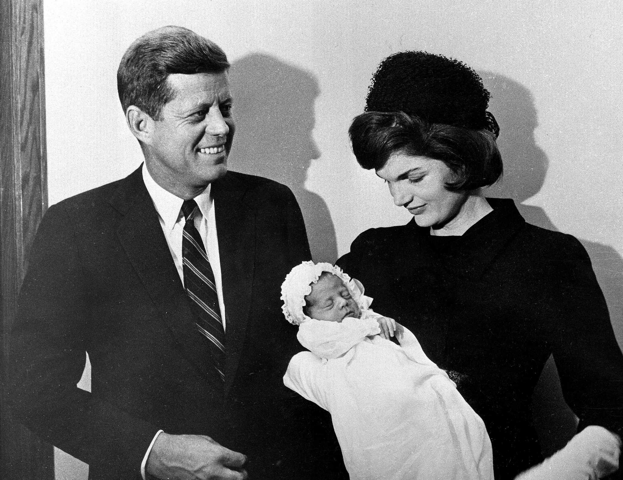 9 stylish facts about jackie kennedy
