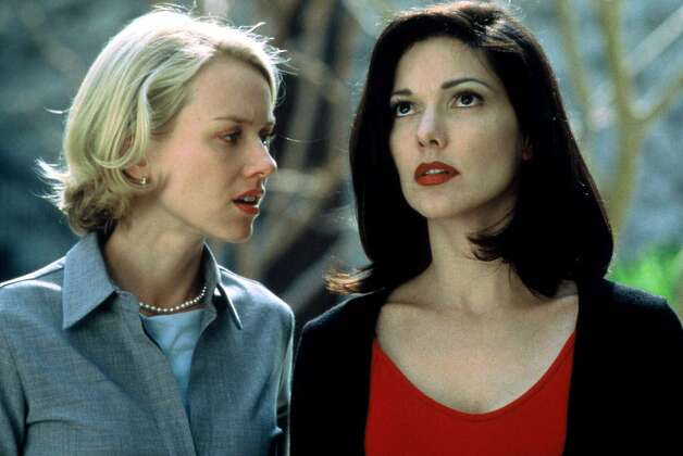 Mulholland Dr. (2001) Leaving HBO Max July 31 Photo: AP