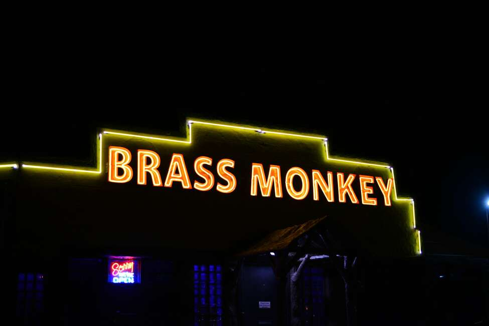 Here is a round-up of drink specials happening on St. Patrick's Day at San Antonio bars. Brass Monkey: 2702 N. St. Marys St., facebook.com/BrassMonkeyTX. Will host an '80s-themed dance party with $2 cherry vodka sours all night and a money drop at 1 a.m. Free admission. Doors open 10 p.m.