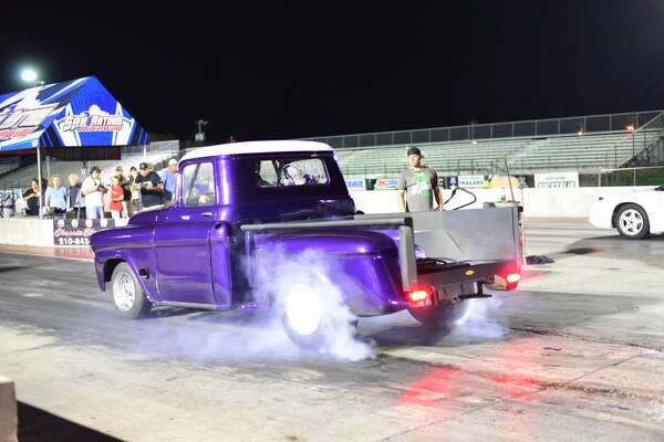 See who was out at San Antonio Raceway on Saturday, July 30, 2016 for the Street Light Showdown.