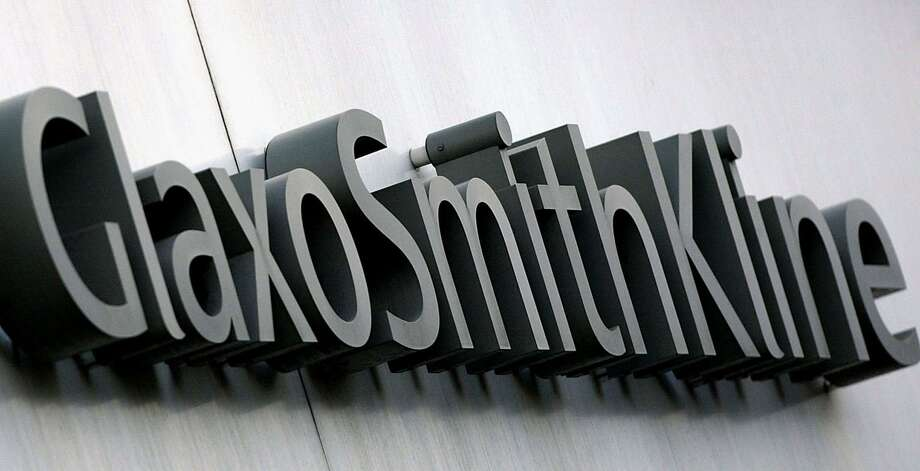 """Profit will rise by 5 to 7 percent if generic competitors to the respiratory treatment don't enter the U.S. market, GlaxoSmithKline says. If they do start selling their versions around midyear, that could pare U.S. sales and lead to a """"flat to slight decline"""" in profit growth. Photo: Getty Images /File Photo / 2003 Getty Images"""