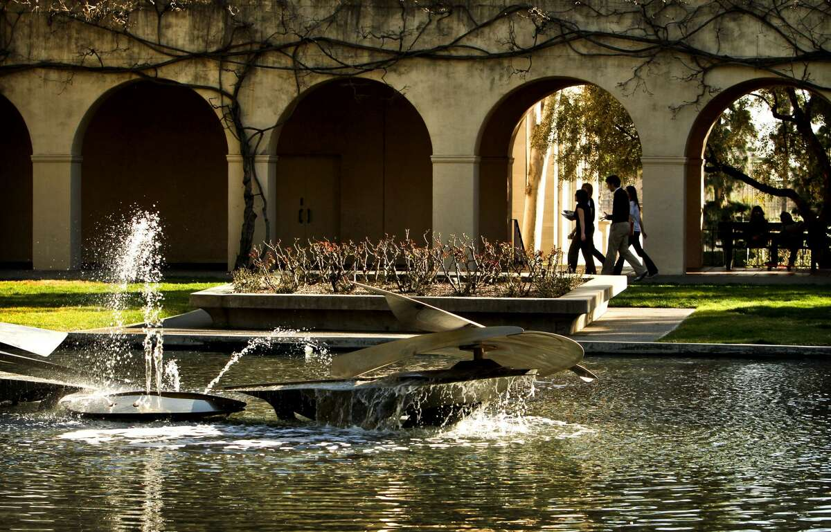 24. CalTech Est. Full price 2016 -2017: $63,500 Est price for students who receive aid: $30,100 Average salary within 5 years: $76,000 More: Full school profile