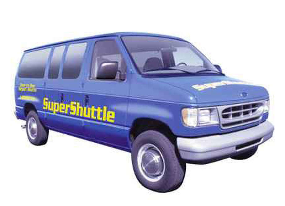 Use SuperShuttle for convenience, price transparency, and affordability for rides to and from the airport. Book a ride today!