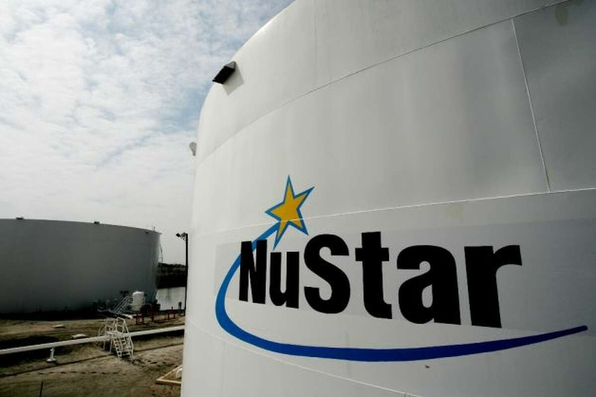 San Antonio pipeline and storage terminal operator NuStar Energy is exiting the Caribbean market after entering into a $250 million deal to sell the company's St. Eustatius terminal.