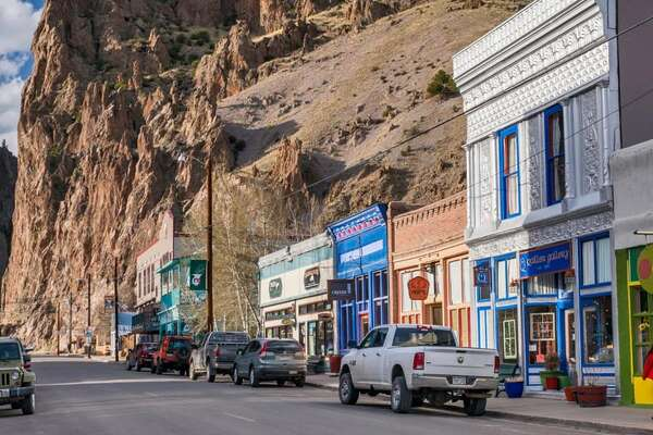 These unheard-of towns across the U.S. might not have made it onto your bucket list yet, but believe us, they deserve a spot.