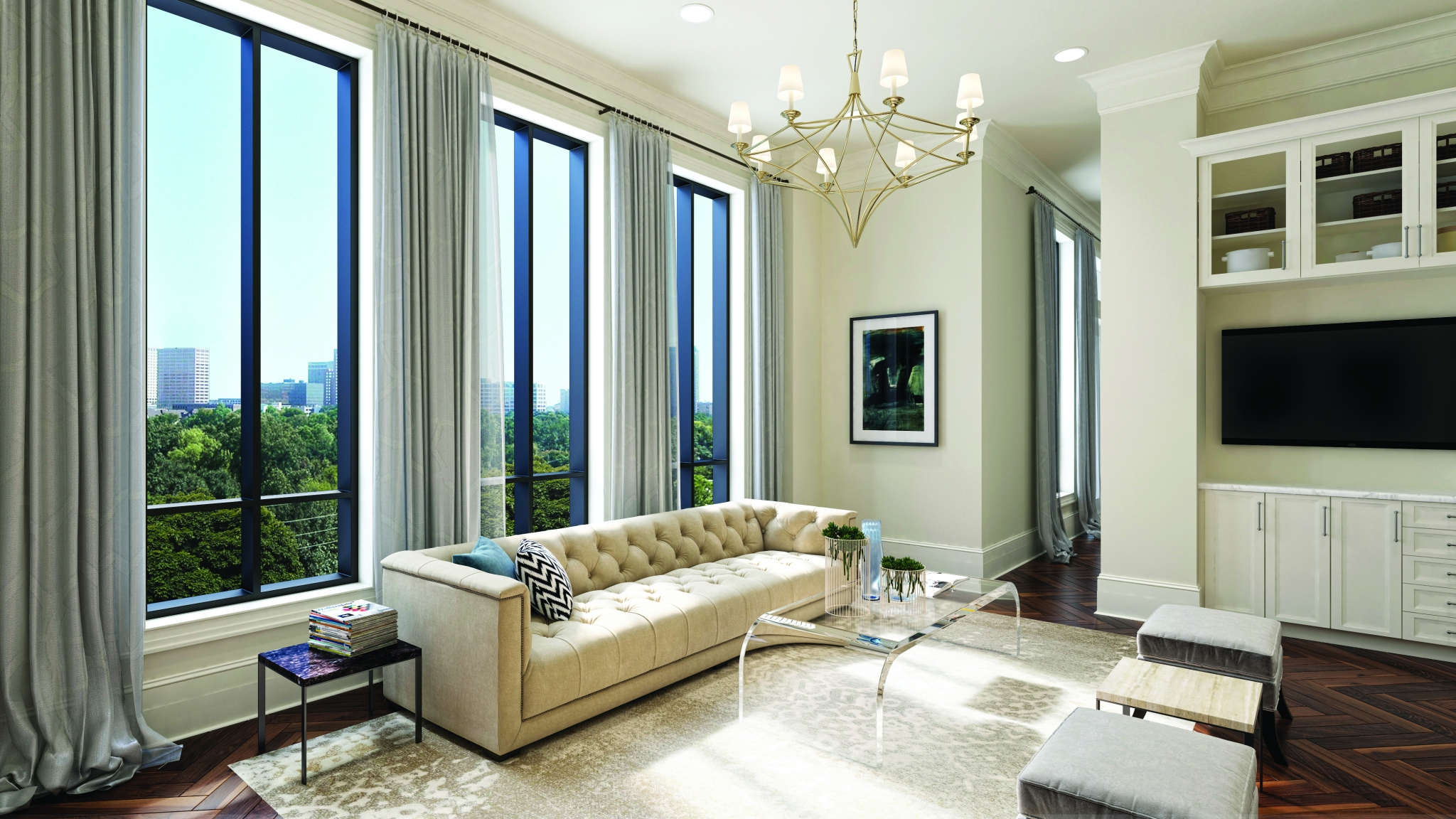 luxe home interiors richmond va obituaries best home style and plans