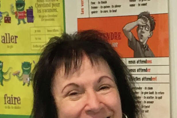 The Alliance Francaise of Northwestern Connecticut in Southbury has announced the appointment of Joanne Hutchings of New Milford as the new French Language School director.