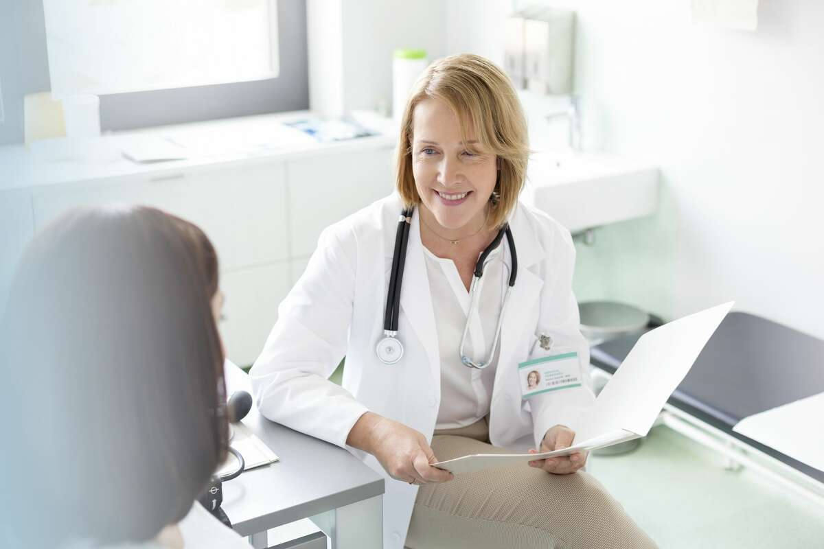 1. Physician Median Base Salary: $195,842 Source: Glassdoor