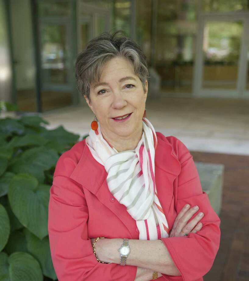 Susan Lee Lindquist, Ph.D., professor of Biology, Massachusetts Institute of Technology and member of MIT's Whitehead Institute for Biological Research, Cambridge, Mass., is one of the winners of the Albany Medical Center Prize for 2016. (Provided photo)