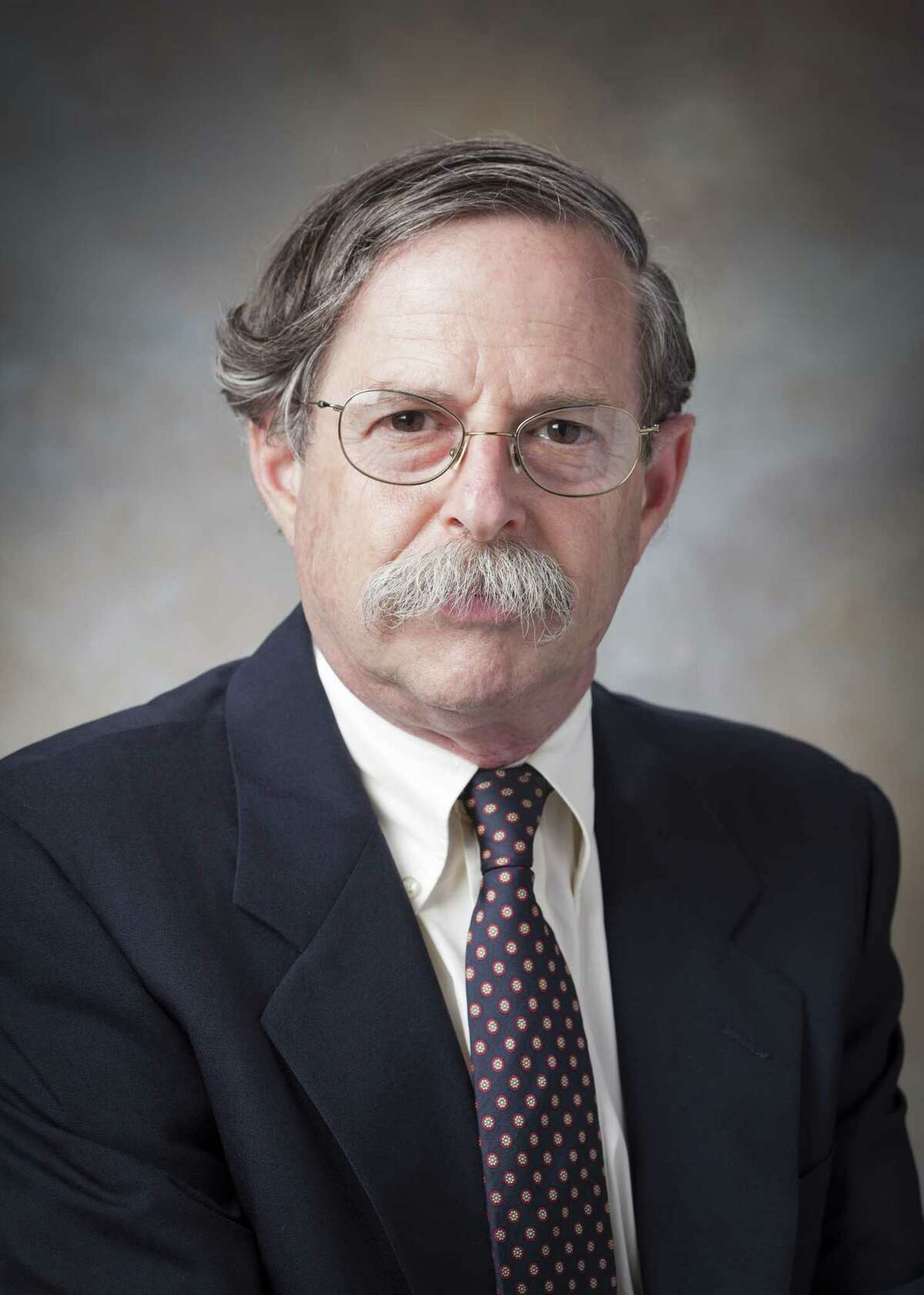 Dr. Arthur L. Horwich, Sterling Professor of Genetics and Pediatrics and Investigator, Howard Hughes Medical Institute, Yale University School of Medicine, New Haven, Conn., is one of the winners of the Albany Medical Center Prize for 2016. (Provided photo)