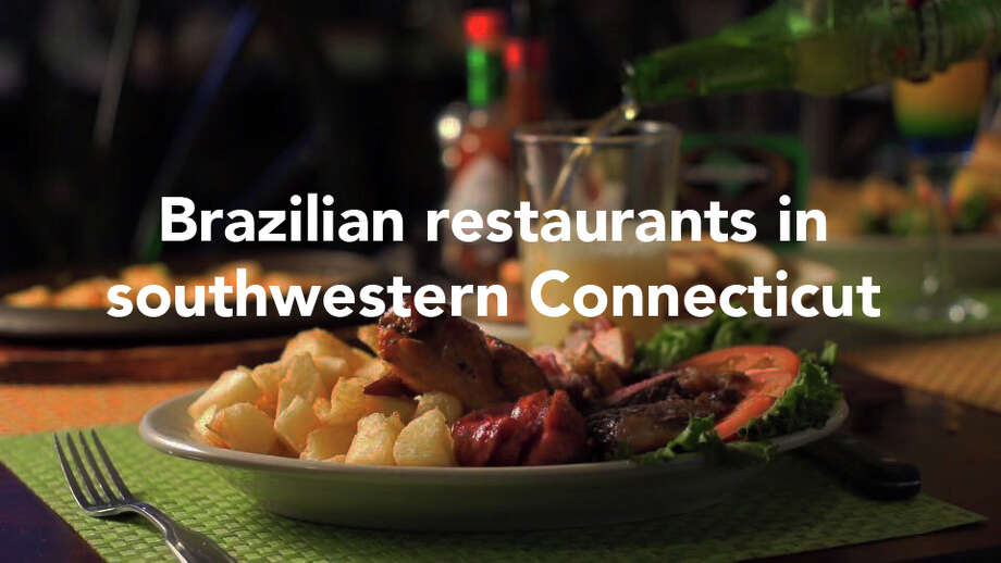Immerse yourself in authentic Brazilian culture during the Olympic Games while staying in southwestern Connecticut.  Photo: Planeta Brazil Bar & Grill/Facebook