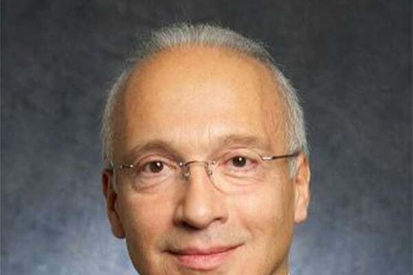 This undated photo provided by the U.S. District Court shows Judge Gonzalo Curiel. On Tuesday, Aug. 2, 2016, Curiel refused to release video of Donald Trump testifying in a lawsuit alleging fraud by the now-defunct Trump University, denying critics of the Republican presidential nominee a chance to use potentially powerful images against him. Transcripts of Trump's depositions have been released over the last few months but videos remained sealed. (U.S. District Court via AP)