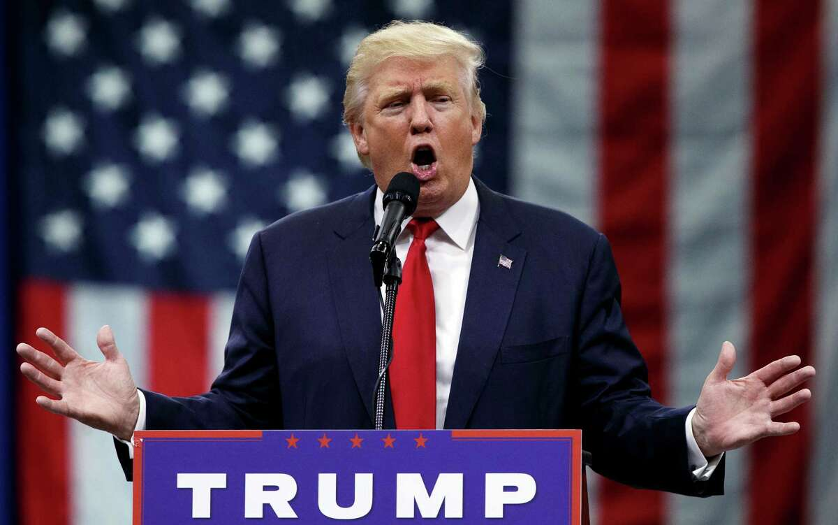 Click through to see some of Trump's biggest economic proposals.