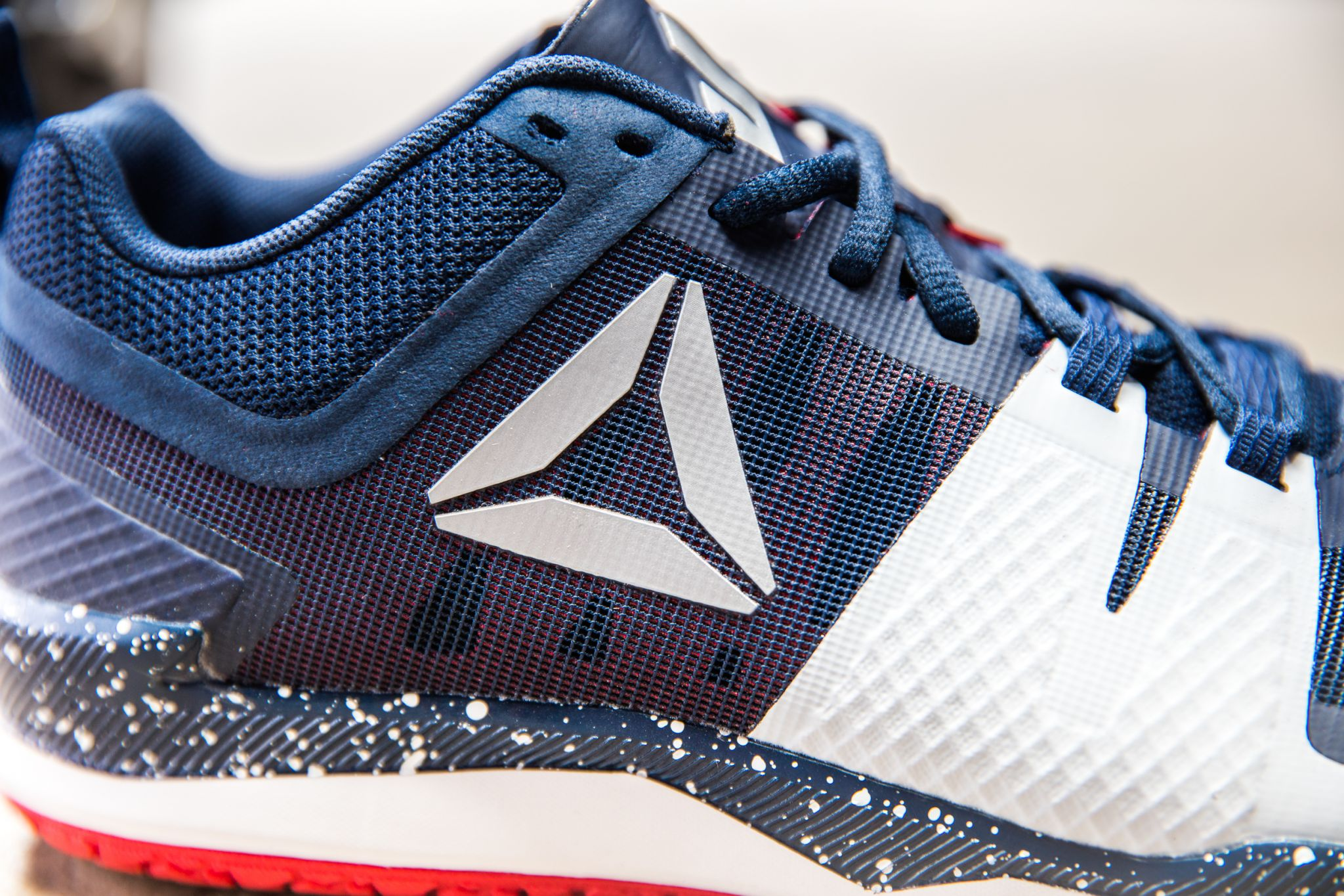 New release of Texans  J.J. Watt s shoes hits stores Friday - Houston  Chronicle bdeece41a