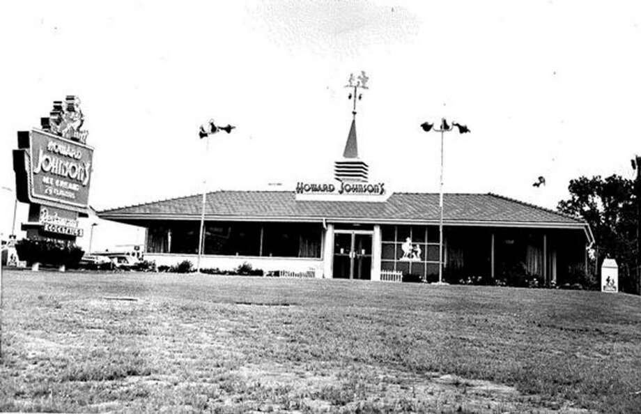 Gone but not forgotten area restaurants we miss times union for Plaza motors albany ny