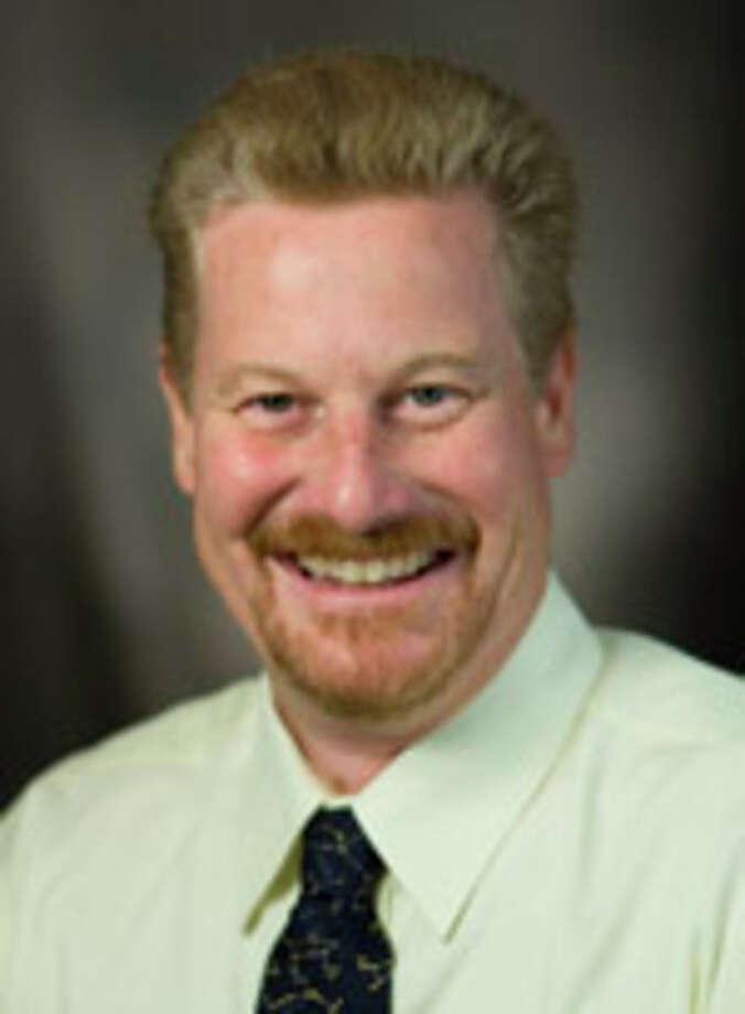 Kevin Dehne
