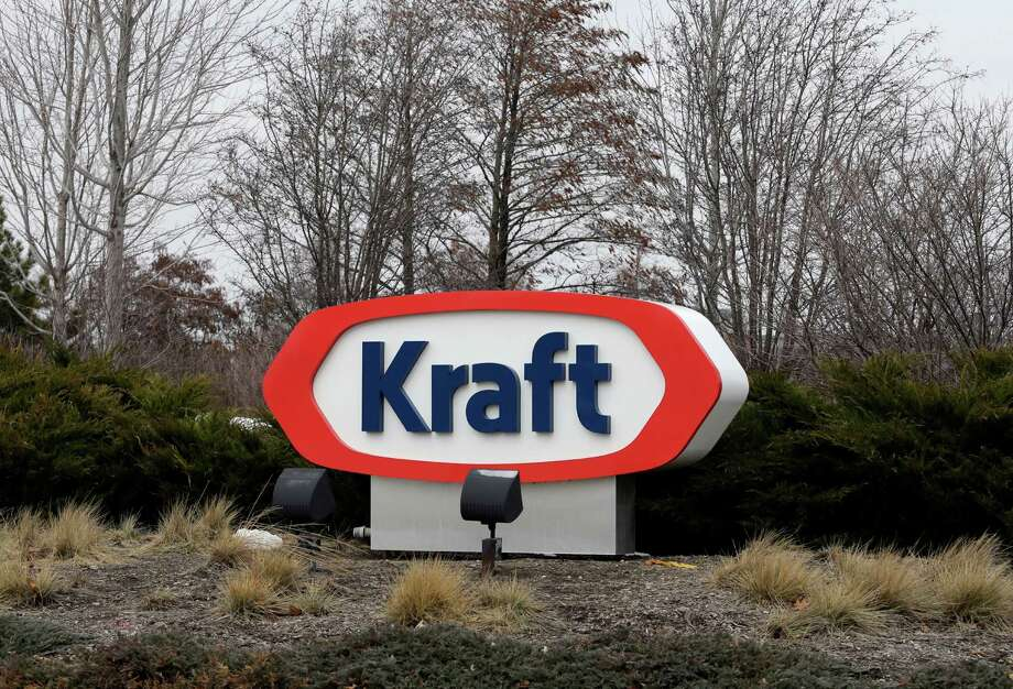 Kraft Heinz, which generates more than 70 percent of its sales in the U.S., has relied on staff reductions and other belt-tightening measures to cope with an industrywide slowdown. The strategy is a hallmark of 3G, which was founded by Brazilian billionaire Jorge Paulo Lemann. Photo: Associated Press /File Photo / Copyright 2016 The Associated Press. All rights reserved. This material may not be published, broadcast, rewritten or redistribu