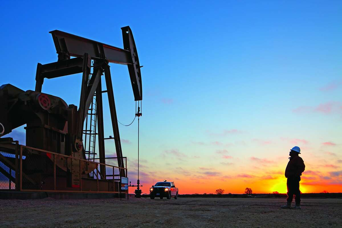 EOG Resources Inc. (EOG) on Thursday reported a third-quarter loss of $42.5 million, after reporting a profit in the same period a year earlier.