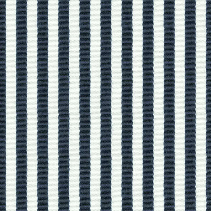 Kate Spade New York's growing home decor collection now includes fabrics, including these patterns:Amapola, Owlish Black, Dollops, Grosgrain Navy, Gumdrop Stripe Confetti and Ocelot Dot Fuschia.
