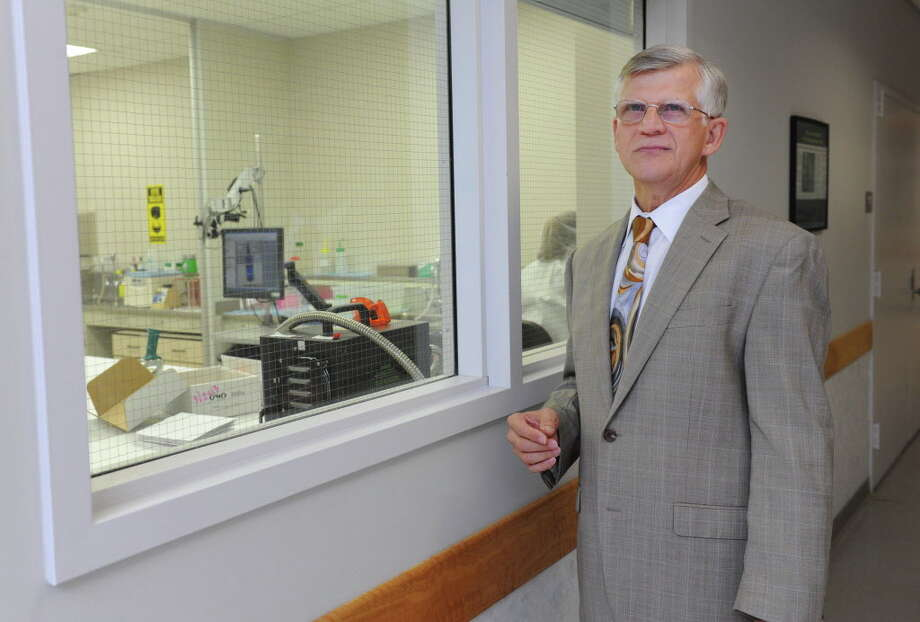 Ex-New York State Police lab director: Scuttled DNA program leaves ...