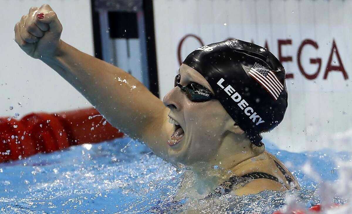 Olympic diver David Boudia makes stop in Omaha
