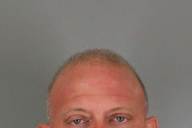John Chad Kolander, 46, is charged with tampering with physical evidence and tampering with governmental records.