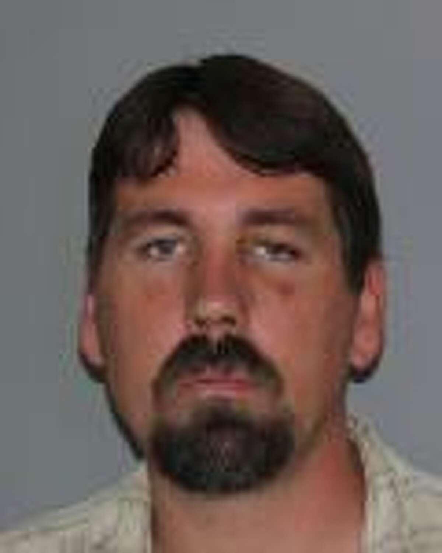 Chance K. Smigiel (State Police photo)