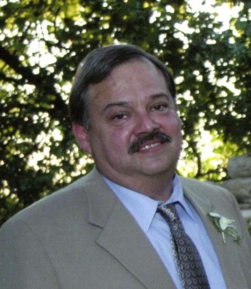 Joe M. Galo