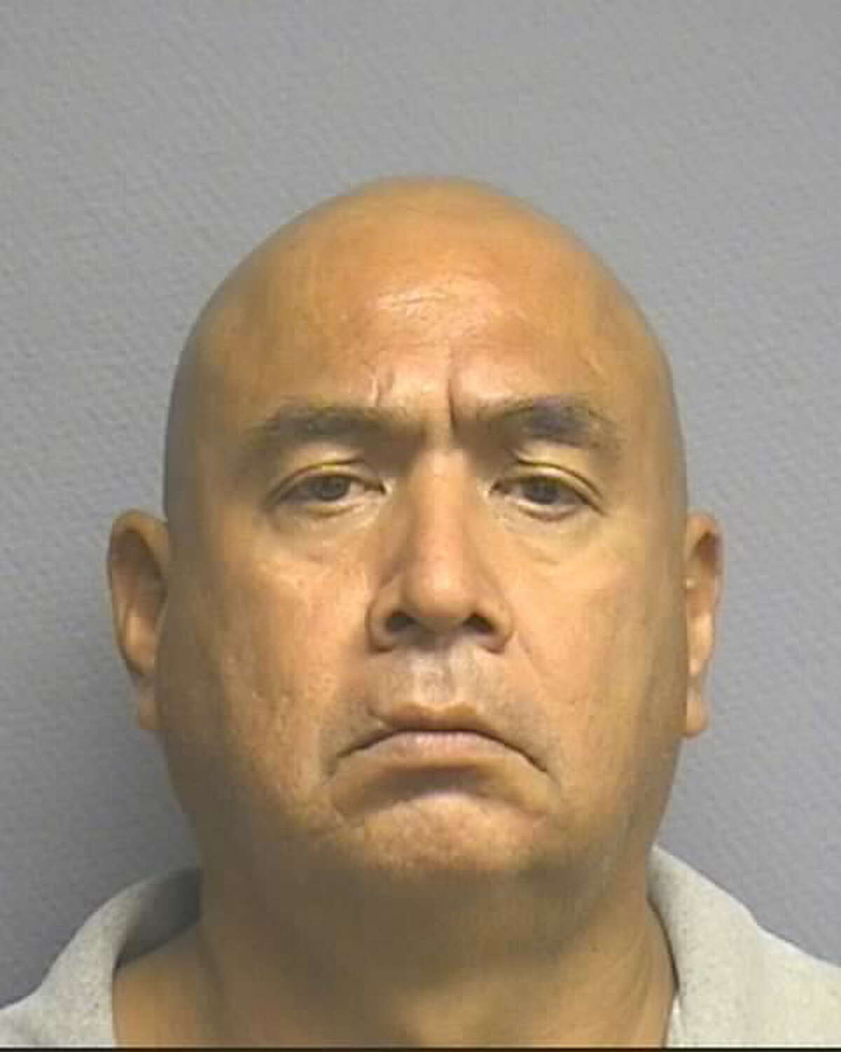 Joel Torres was arrested in July 2016 on a third charge of DWI.