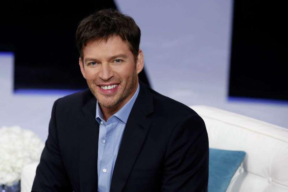 3a3a54db77ba American Idol  alums tackle new roles - San Antonio Express-News