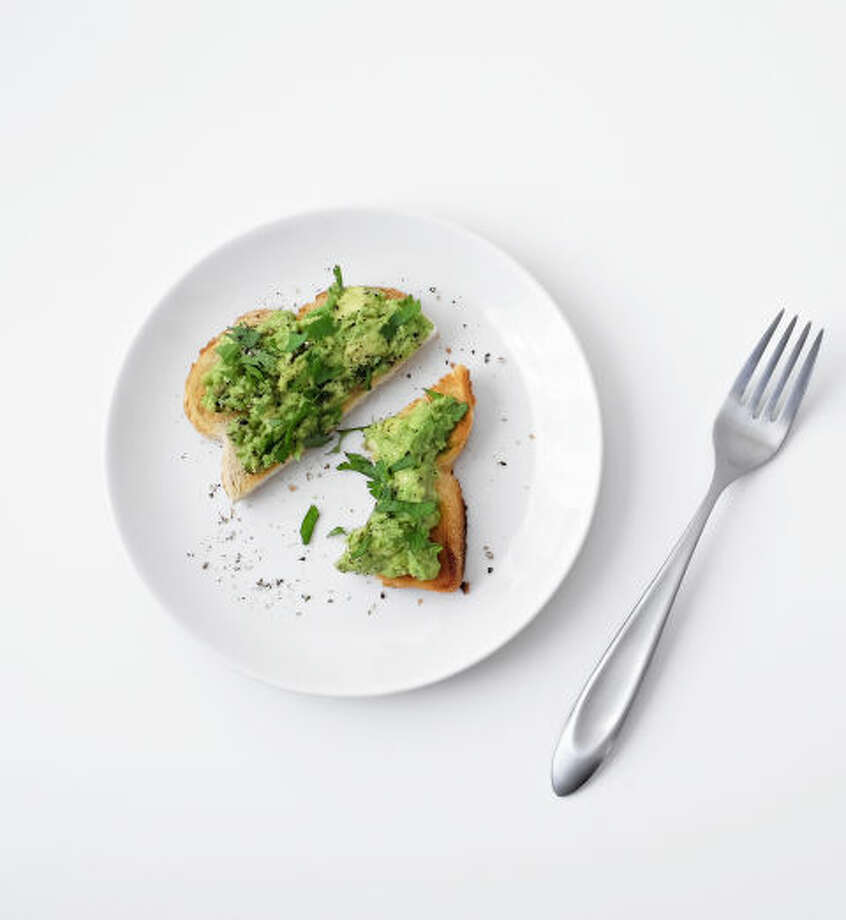 The reason millennials can't afford homes? According to millionaire Tim Gurner, it's due to the generation's debilitating avocado toast habit.Keep clicking to learn more about what makes millennials different from previous generations. Photo: GETTY