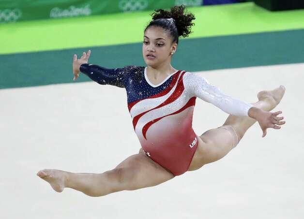 daggetts gymnastics meet 2016 camaro