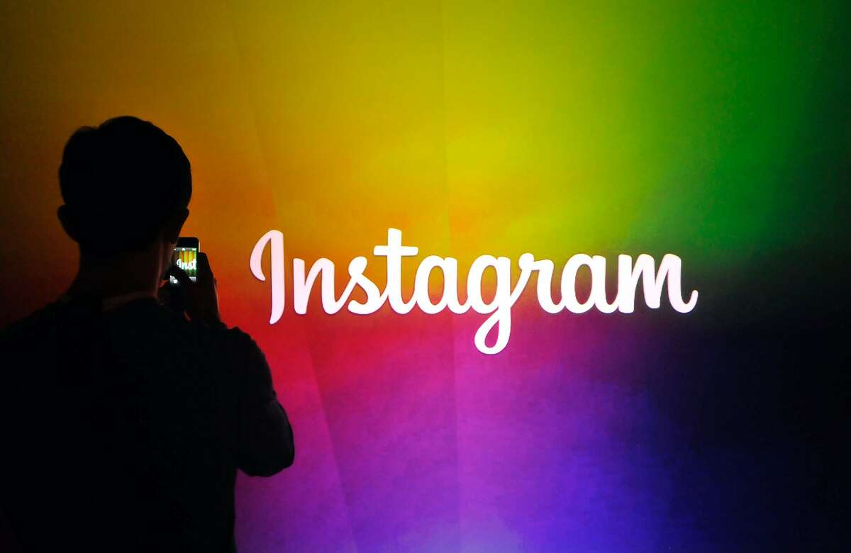 Instagram Founded: 2010 Headquarters: Menlo Park, Calif. The Facebook-owned photo-sharing app had 30 million users when it was acquired by Facebook in 2012. It now has more than 500 million users (and a few new filters).