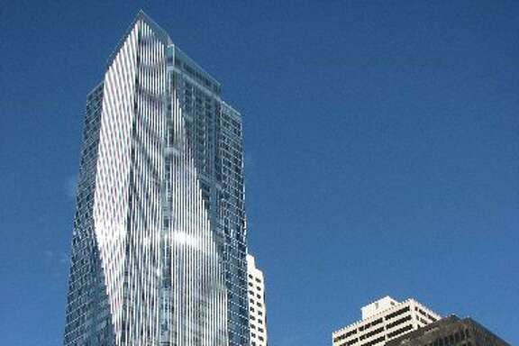Millennium Tower Developer S About Face On Next Big Sf