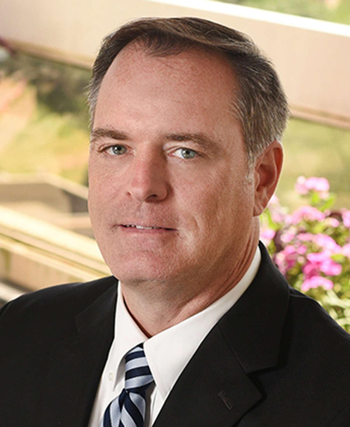 Robert A. Bilott. (Provided)