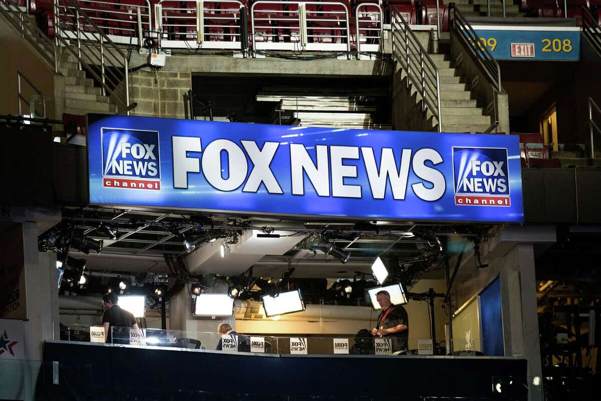 Fox News is under fire for a multitude of sexual harassment claims by various former and current female employees. Andrea Tantaros is among those who have filed a suit and it contains eyebrow-raising allegations about the culture within the news organization.