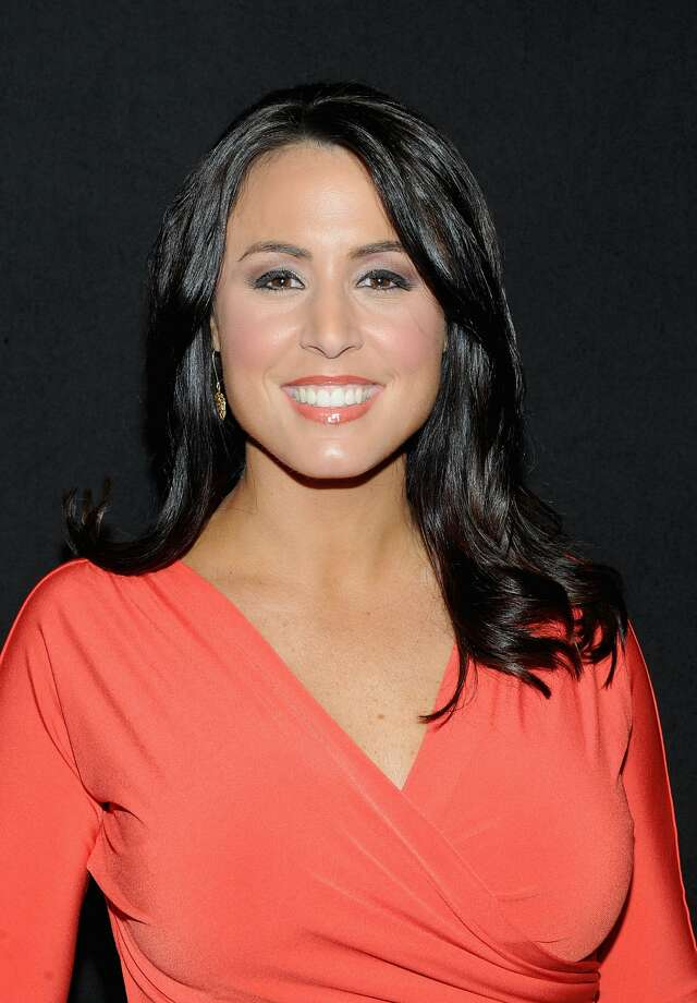 Fox News rips 'opportunist' ex-anchor Andrea Tantaros in