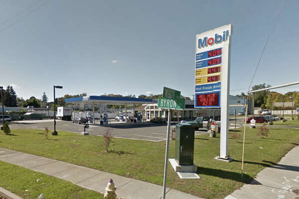 One Stop Mobil  